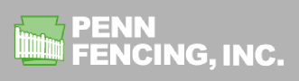 Testimonial from Penn Fencing